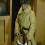 russian-cadet-4