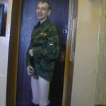 russian-cadet-6
