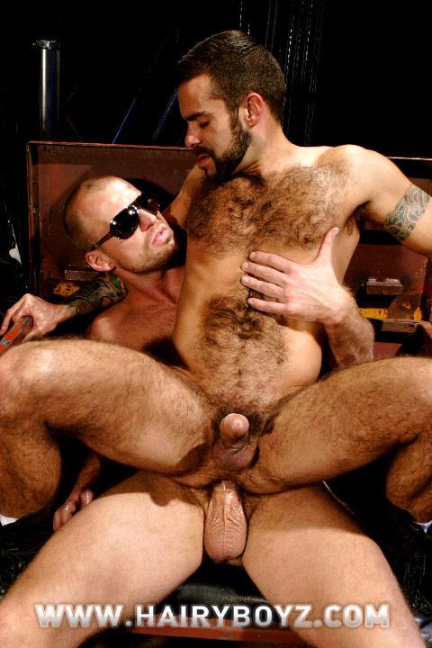 nyc gay bar map