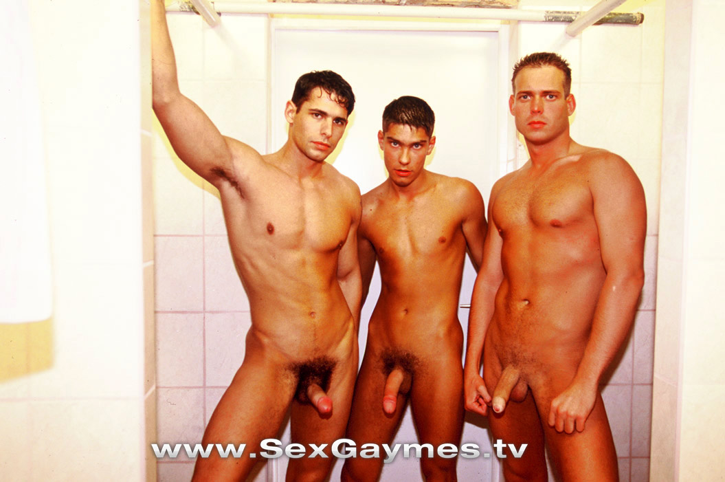 sexygames (5)