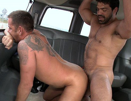 image Straight bus gay first time straight dude