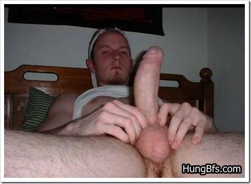 hungboysfirnds11