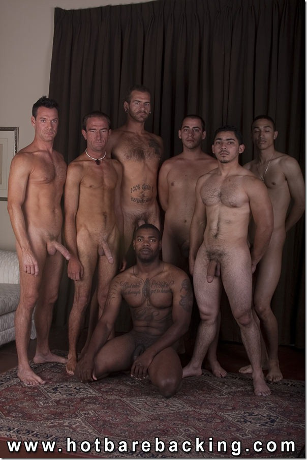 gay men in jocks galleries