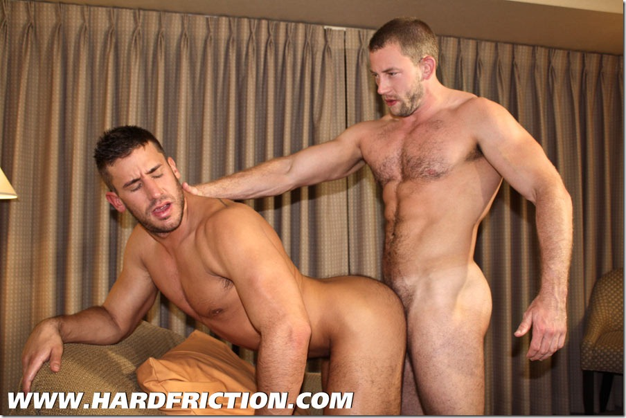 hard_friction-shay-logan (11)