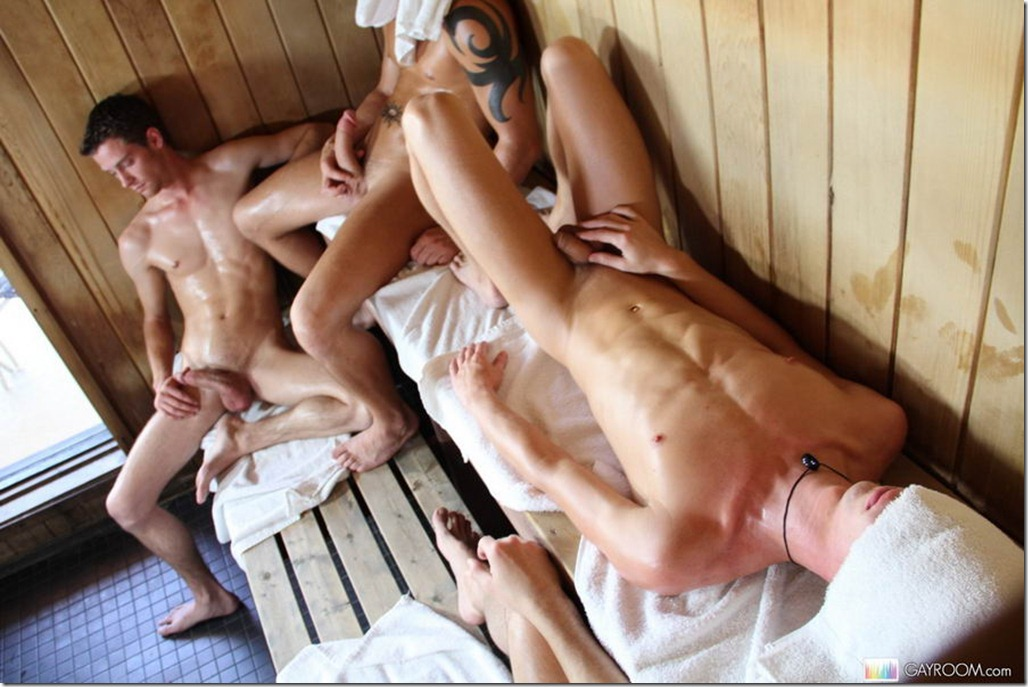 gay bathhouse sex tumblr