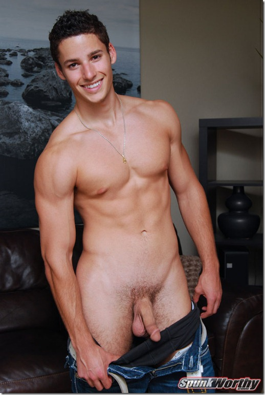 gay lost free gay porn blog