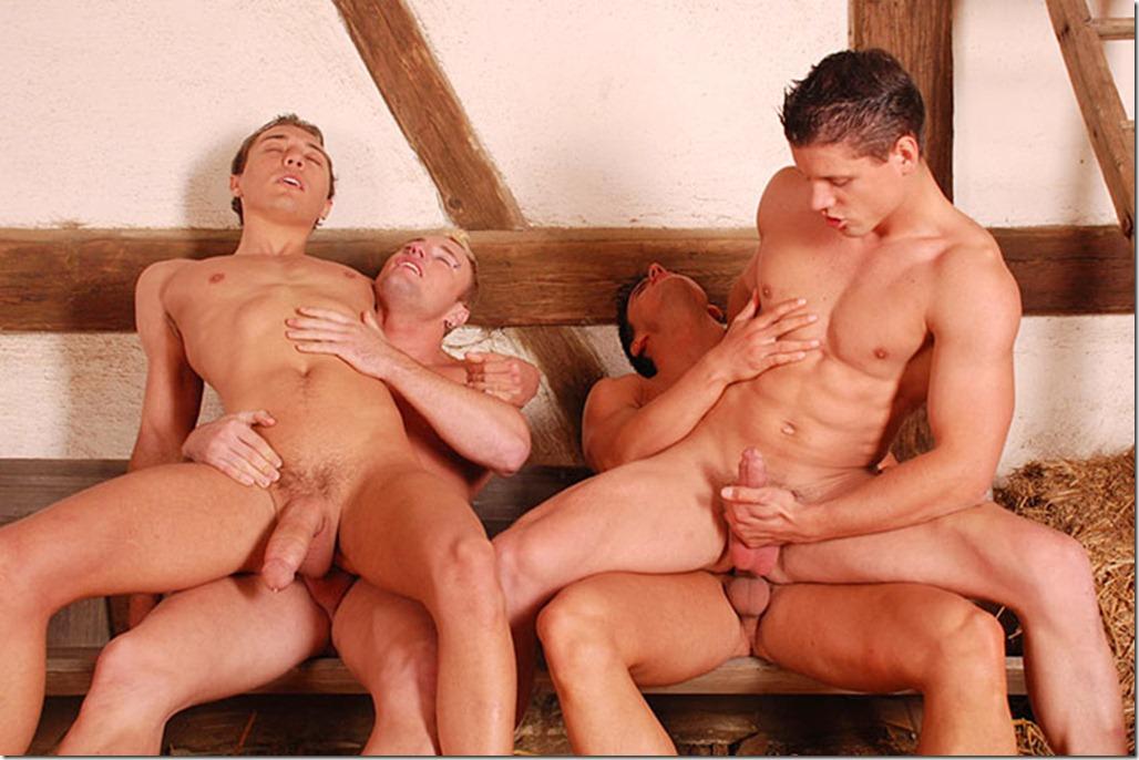 sexgay com