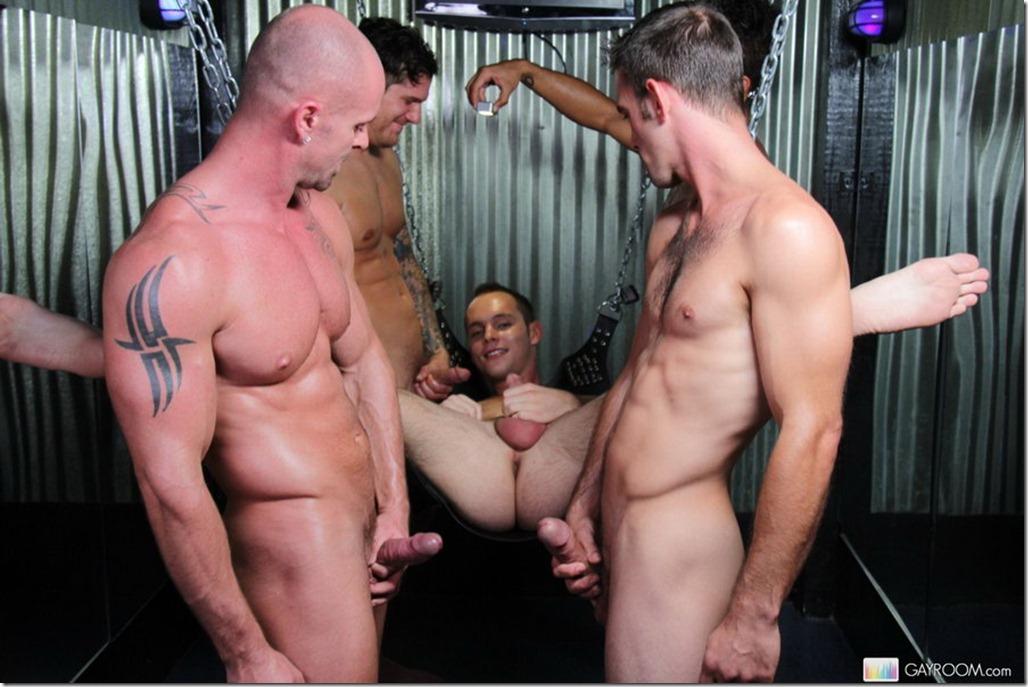 gay bathhouse seattle