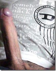 big dick 6